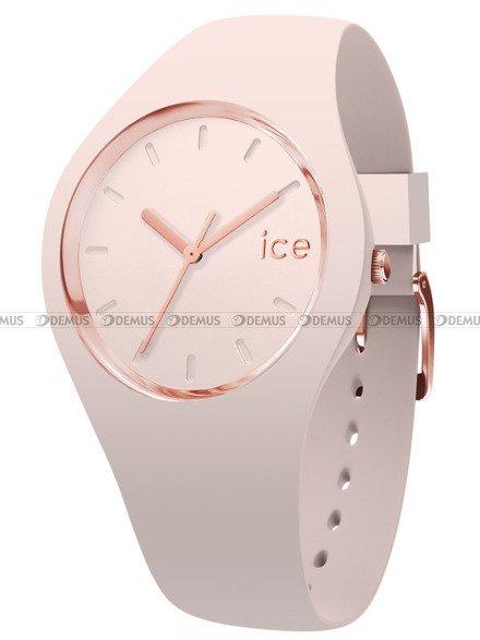 Zegarek Damski Ice-Watch - Ice Glam Colour 015334 M