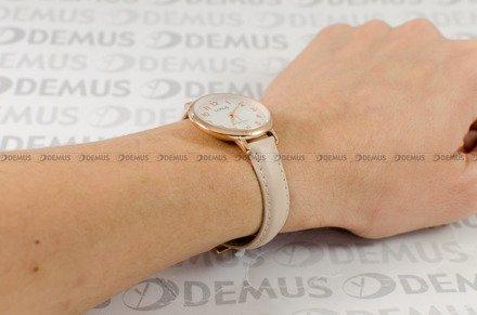 Zegarek Damski Lorus RG234MX8