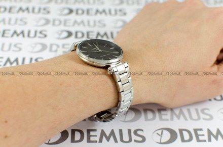 Zegarek Damski Lorus RG243PX9