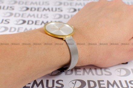 Zegarek Damski Obaku V227LXGIMC