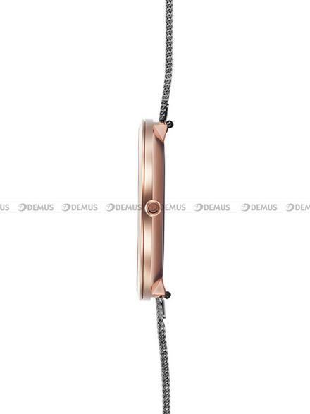 Zegarek Damski Obaku V227LXVJMJ