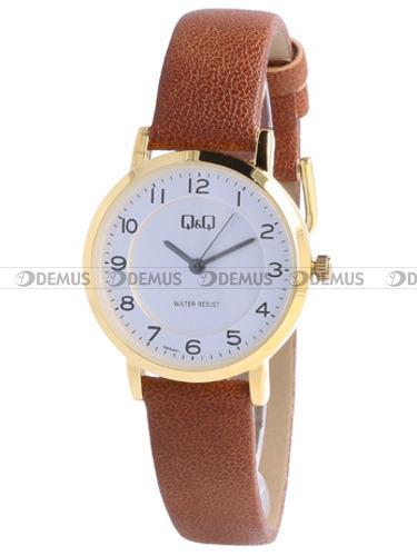 Zegarek Damski Q&Q Q945J807Y Q945-807