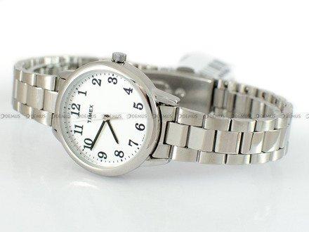 Zegarek Damski Timex Easy Reader TW2R23700