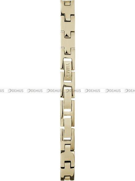 Zegarek Damski Timex Milano TW2R70000