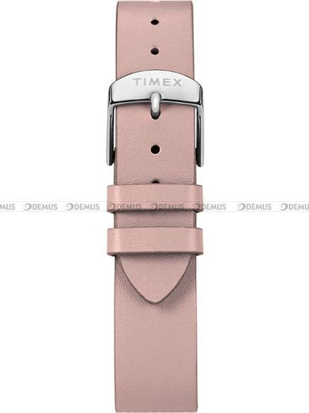Zegarek Damski Timex Transcend TW2T47900