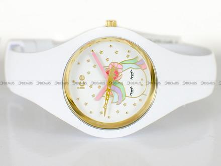 Zegarek Dziecięcy Ice-Watch - Ice Fantasia 016721 S
