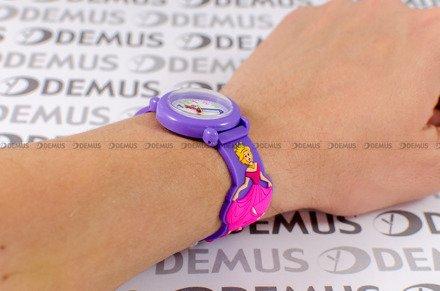 Zegarek Dziecięcy Knock Nocky Color Boom CB3571005