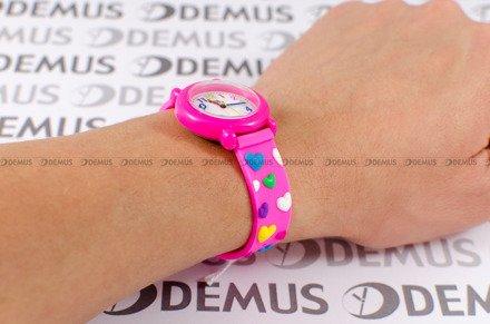 Zegarek Dziecięcy Knock Nocky Color Boom CB3601006