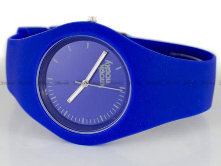 Zegarek Dziecięcy Knock Nocky Fluffy FL3591505