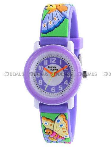 Zegarek Dziecięcy Knock Nocky Jelly JL3574505