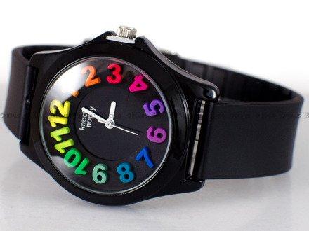 Zegarek Dziecięcy Knock Nocky Rainbow RB3128101