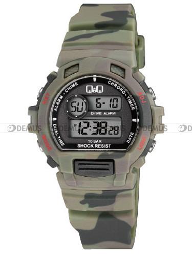 Zegarek Dziecięcy Q&Q M153J008Y M153-008