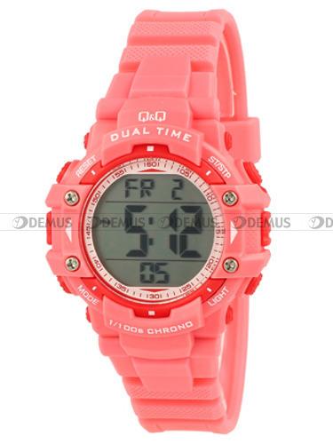 Zegarek Dziecięcy Q&Q M180J800Y M180-800