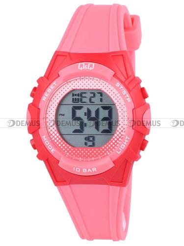 Zegarek Dziecięcy Q&Q M183J800Y M183-800
