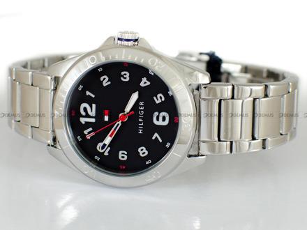 Zegarek Dziecięcy Tommy Hilfiger 1791601