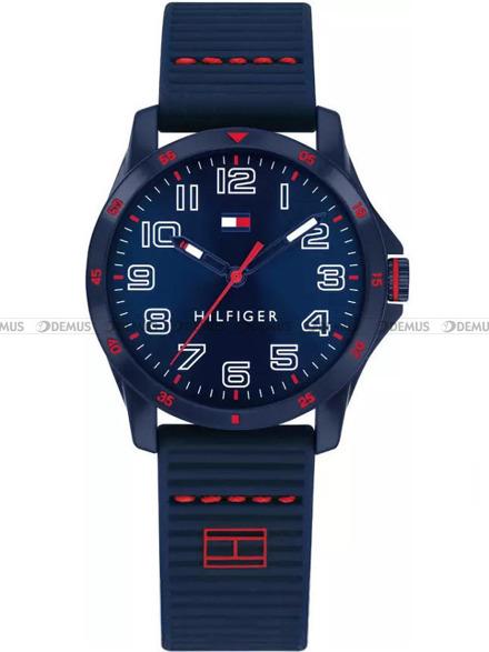 Zegarek Dziecięcy Tommy Hilfiger 1791667