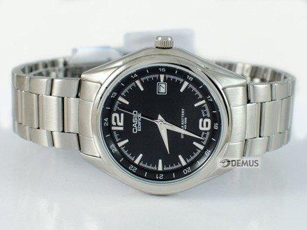 Zegarek EDIFICE Momentum EF-121D 1AVEF