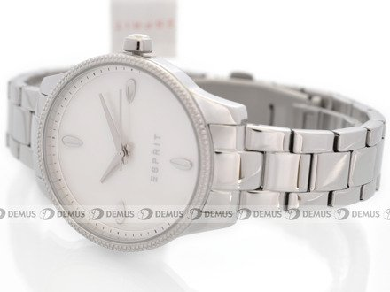 Zegarek Esprit ES108602004