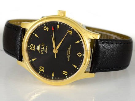 Zegarek FujiTime M367WG-Black
