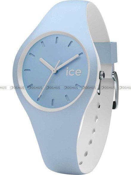 Zegarek Ice-Watch - Ice Duo DUO.WES.S.S.16 S