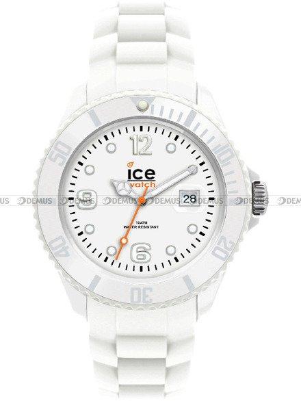 Zegarek Ice-Watch - Ice Forever SI.WE.U.S.09 000134