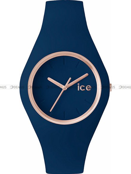 Zegarek Ice-Watch - Ice Glam Forest ICE.GL.TWL.U.S.14 001059 M