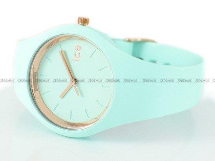 Zegarek Ice-Watch - Ice Glam Pastel ICE.GL.AQ.S.S.14 001064 S