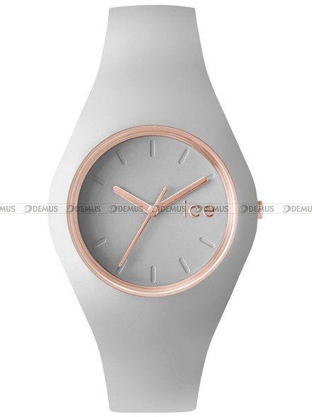 Zegarek Ice-Watch - Ice Glam Pastel ICE.GL.WD.U.S.14 001070 M