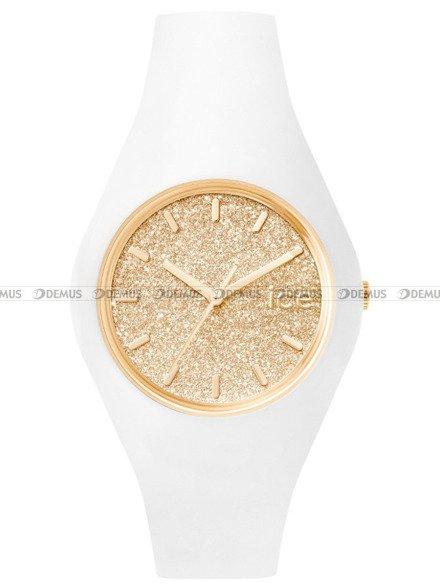 Zegarek Ice-Watch - Ice Glitter ICE.GT.WGD.U.S.15 001352 M