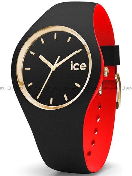 Zegarek Ice-Watch - Ice Loulou 007235 M