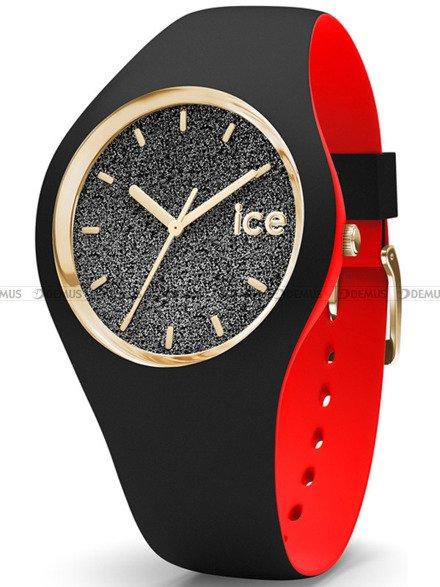 Zegarek Ice-Watch - Ice Loulou 007237 M