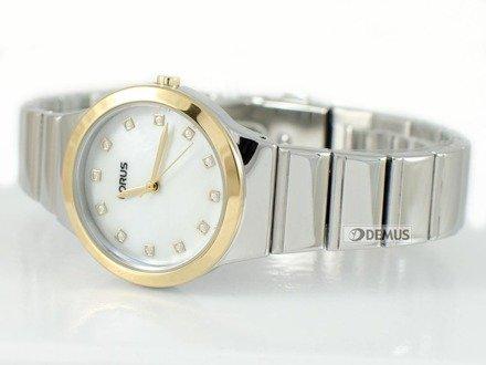 Zegarek Lorus RG282KX9