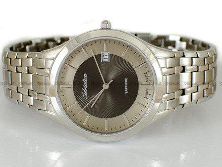 Zegarek Męski Adriatica A1236.511OQ