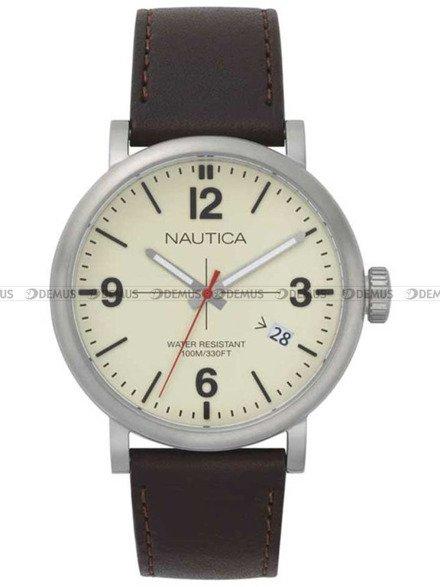 Zegarek Męski Aventura NAPAVT001