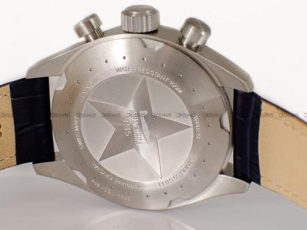 Zegarek Męski Aviator Airacobra P45 Chrono V.2.25.0.170.4