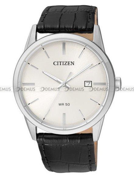Zegarek Męski Citizen BI5000-01A