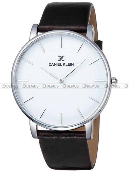 Zegarek Męski Daniel Klein DK11953-1