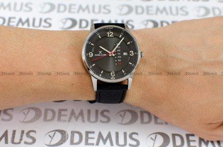 Zegarek Męski Daniel Klein DK12015-5