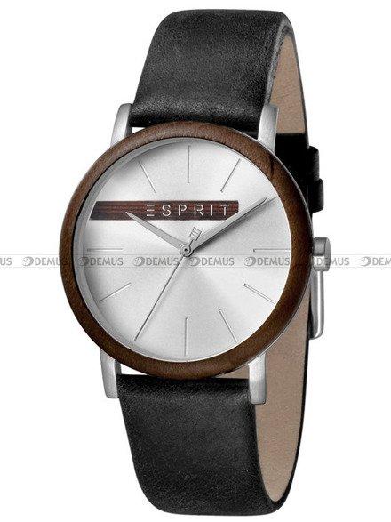 Zegarek Męski Esprit ES1G030L0035