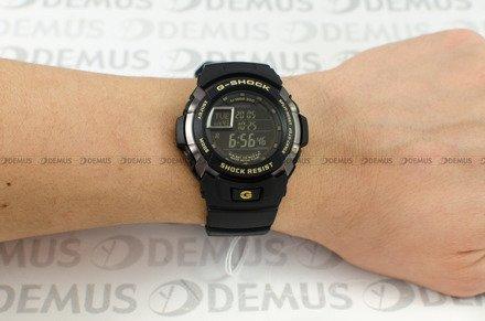 Zegarek Męski G-SHOCK G-7710 1ER