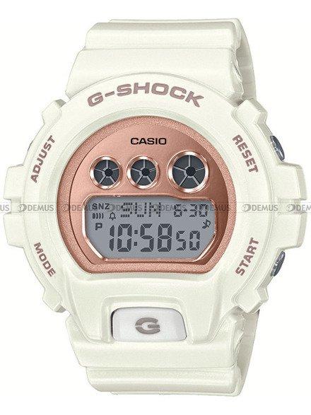Zegarek Męski G-SHOCK GMD S6900MC 7ER