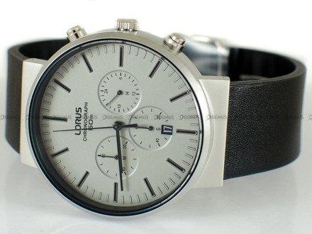 Zegarek Męski Lorus Chronograph RT381GX9