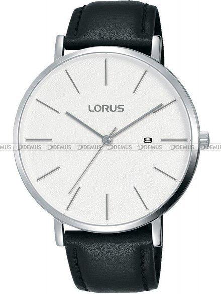 Zegarek Męski Lorus RH905LX9