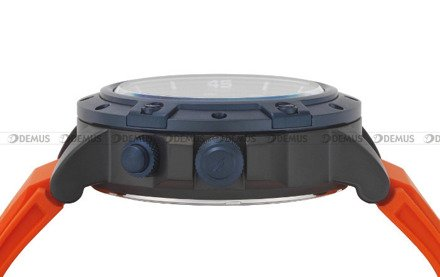 Zegarek Męski Nautica Porthole NAPPRH013