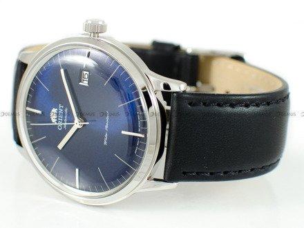 Zegarek Męski Orient Automatic FAC0000DD0