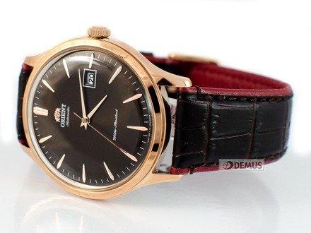 Zegarek Męski Orient Automatic FAC08001T0