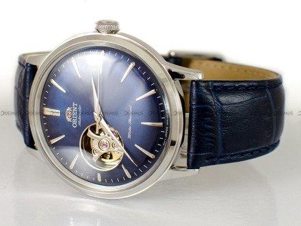 Zegarek Męski Orient Classic Automatic RA-AG0005L10B