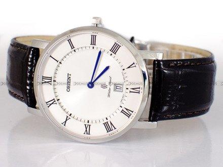 Zegarek Męski Orient FGW0100HW0