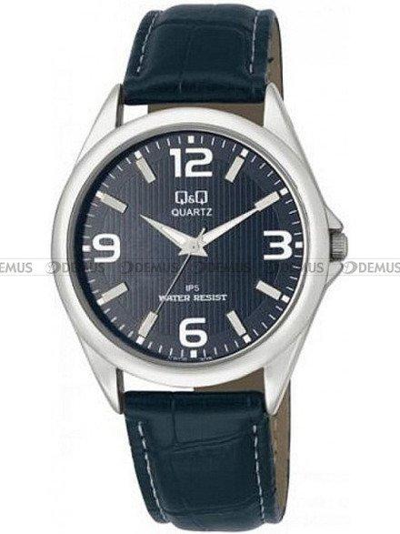 Zegarek Męski Q&Q KW08J305Y KW08-305