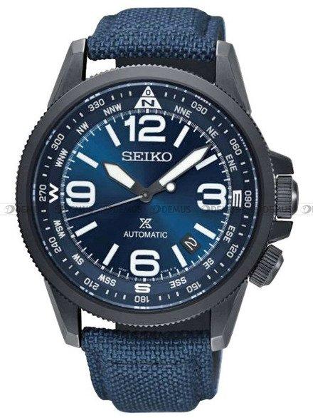 Zegarek Męski Seiko Prospex SRPC31K1